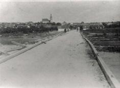 Historické snímky